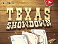 Vorschaubild zu Spiel Texas Showdown