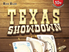 Texas Showdown
