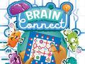 Vorschaubild zu Spiel Brain Connect