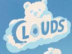 Vorschaubild zu Spiel Clouds
