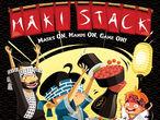 Vorschaubild zu Spiel Maki Stack