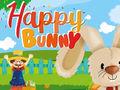 Vorschaubild zu Spiel Happy Bunny