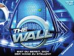 Vorschaubild zu Spiel The Wall