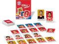 FC Bayern München: Elfer raus! Bild 2