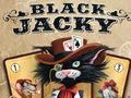 Vorschaubild zu Spiel Black Jacky
