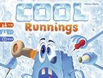 Vorschaubild zu Spiel Cool Runnings