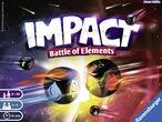 Vorschaubild zu Spiel Impact: Battle of Elements