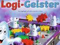 Vorschaubild zu Spiel Logi-Geister
