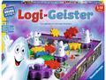 Logi-Geister Bild 1
