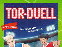 Tor-Duell