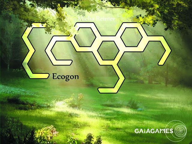 Ecogon Bild 1