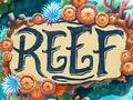 Vorschaubild zu Spiel Reef