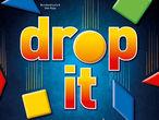 Vorschaubild zu Spiel drop it