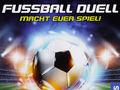Vorschaubild zu Spiel Fußball-Duell