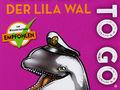 Vorschaubild zu Spiel Brain to go: Der lila Wal