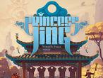 Vorschaubild zu Spiel Princess Jing