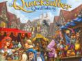 Die Quacksalber von Quedlinburg Bild 1