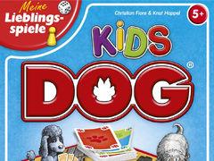Dog: Kids