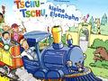 Vorschaubild zu Spiel Tschu-tschu, kleine Eisenbahn