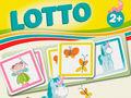 Vorschaubild zu Spiel Lotto Feenland