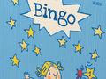Vorschaubild zu Spiel Bingo