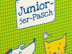 Vorschaubild zu Spiel Junior-5er-Pasch