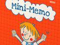Vorschaubild zu Spiel Mini-Memo