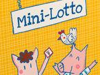 Vorschaubild zu Spiel Mini-Lotto