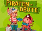 Vorschaubild zu Spiel Piraten-Beute