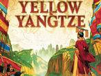 Vorschaubild zu Spiel Yellow & Yangtze