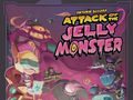 Vorschaubild zu Spiel Attack of the Jelly Monster