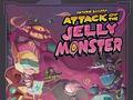Vorschaubild zu Spiel Attack of the Jelly Monster