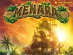 Vorschaubild zu Spiel Menara