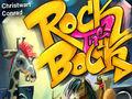 Vorschaubild zu Spiel Rock the Bock