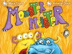 Vorschaubild zu Spiel Monster Meister