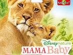 Vorschaubild zu Spiel Mama Baby Disneynature