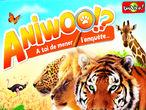 Vorschaubild zu Spiel Aniwoo!?
