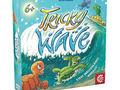 Tricky Wave Bild 1