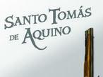 Vorschaubild zu Spiel T.I.M.E Stories: Santo Tomás de Aquino