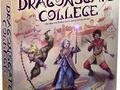 Dragonsgate College Bild 1