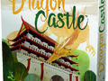 Dragon Castle Bild 1
