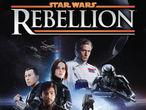 Vorschaubild zu Spiel Star Wars Rebellion: Aufstieg des Imperiums