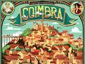 Alle Brettspiele-Spiel Coimbra spielen