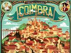Vorschaubild zu Spiel Coimbra