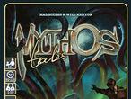 Vorschaubild zu Spiel Mythos Tales