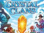 Vorschaubild zu Spiel Crystal Clans