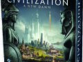 Sid Meier's Civilization: A New Dawn Bild 1