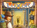 Alle Brettspiele-Spiel Luxor spielen