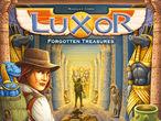 Vorschaubild zu Spiel Luxor