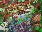 Vorschaubild zu Spiel Arcadia Quest: Pets